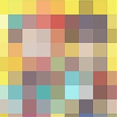 colorfulblocks freetoedit