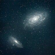 galaxybackround freetoedit
