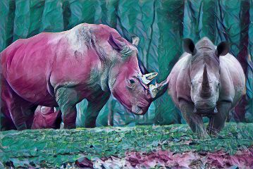 rhinoday freetoedit