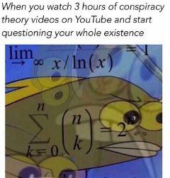 tumblr post notmine meme
