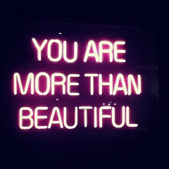 weheartit post notmine foryou beautiful