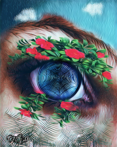 freetoedit remixes eyeedit edited