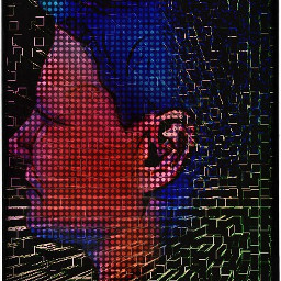 selfie remixit selfies selfmade matrix colorful remixmegallery remixme editgraphy