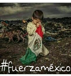 freetoedit fuerzamexico