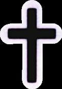 cross freetoedit