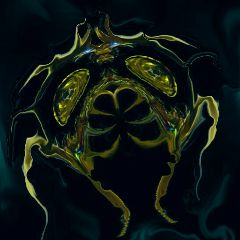 parasite by freetoedit