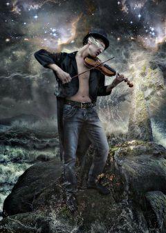 singlelife fiddler freetoedit singlelife