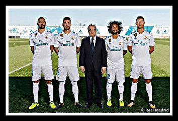 freetoedit. realmadrid soccer futbol freetoedit