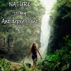 wildwomansisterhood touchtheearth nature motherearth wildwomanmedicine