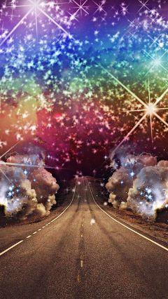 freetoedit glitterbackground