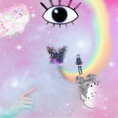 freetoedit arcoiris remixit random arainbowremix