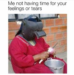 instagram meme notmine cropped