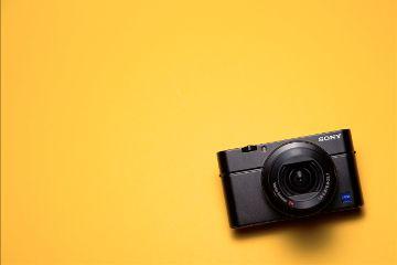 freetoedit camera photocamera photography yellow