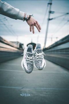 freetoedit people shoes sport hand