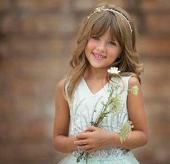 freetoedit pretty girl alone beautiful