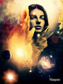 cosmos cosmoglamour cosmogirl cosmobeauty fauspre
