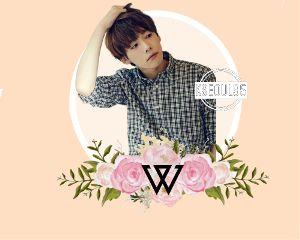 winner jinwoo bias fangirl kpop