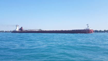 freighters greatlakes themitten freetoedit