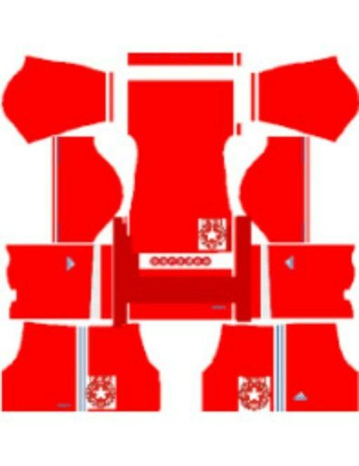 fts15  512×512 kits etoile du sahel