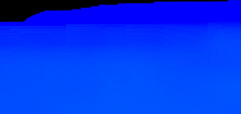#over#overlay #blur #blue #effect #border