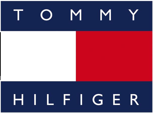 #tumblr #tommyhilfiger