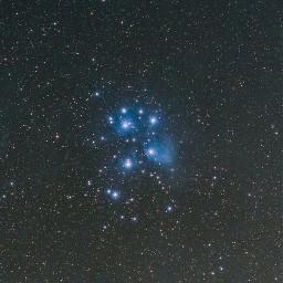 freetoedit galaxy sky stars glitter