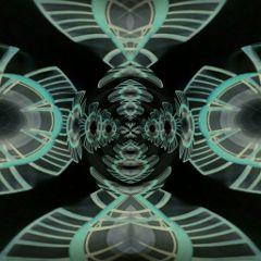 freetoedit remix abstract