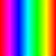 ftestickers backgroundstickers rainbow freetoedit