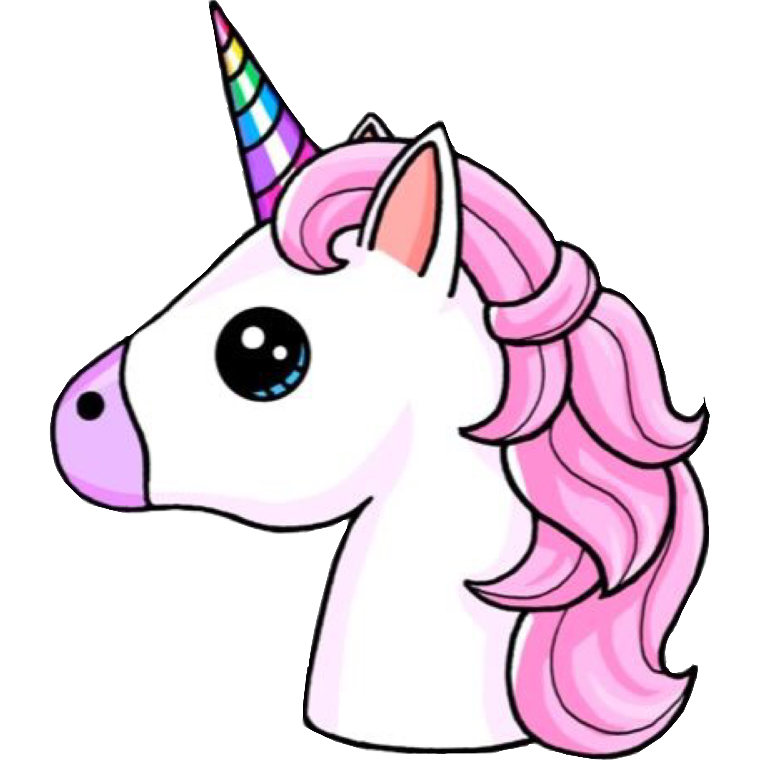 Art Unicorn Tumblr Interesting Colors Cool Unicornio