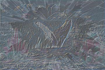 whaleremix crystal ice mask brokenglassmask freetoedit