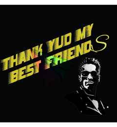 freetoedit thankyou