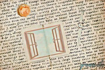 diaryremix freetoedit escape diary writing