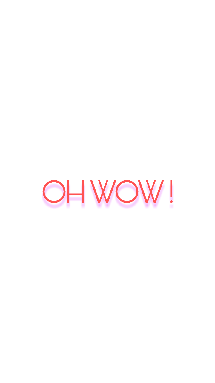 #wow #font #text #ftestickers