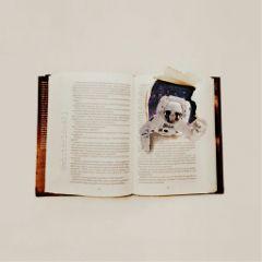 freetoedit astronaut outofthebook book universe