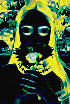 remix contrast darkandlight bloom bright freetoedit
