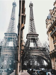 likes paris parisfrance parisfashionweek france freetoedit