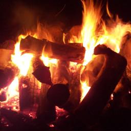 dpctraditionalcustoms bonfires campfires ringoffire ring_of_fire