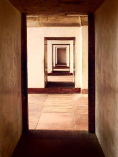 dpcsymmetry photography travel architecture symmetry