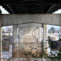 bridge freetoedit dpcsymmetry