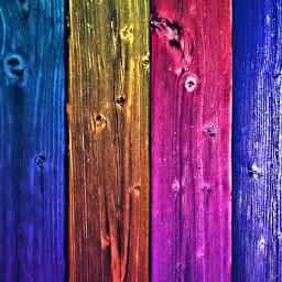 freetoedit colorfulbackground