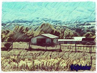 myphoto scenic virginia