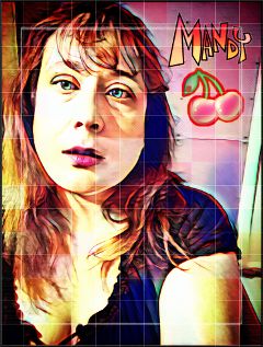 freetoedit selfie bored