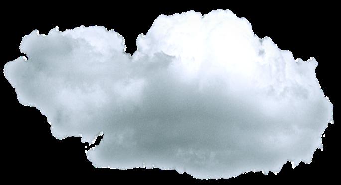 #cloud#freetoedit