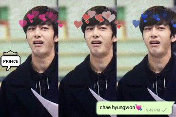 freetoedit chae hyungwon chaehyungwon hyungwonmemes