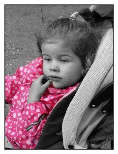 littlegirl family love pautzisedits colorsplash