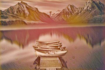 dpcboats