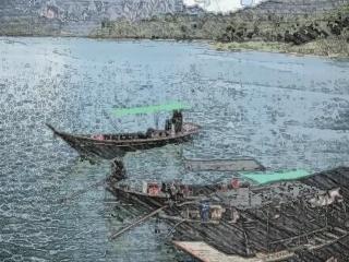 freetoedit remix boats