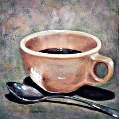 freetoedit mycoffee