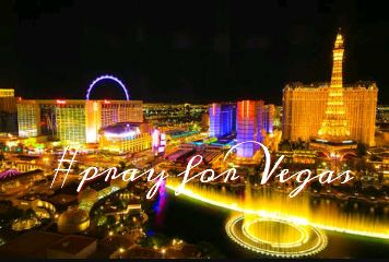 freetoedit prayforvegas peace