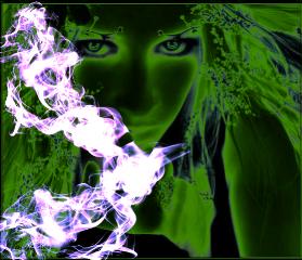 ftecolorfulsmoke